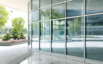 Factors To Consider When Going For Window Tinting
