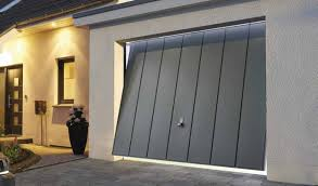 Find The Right Garage Door Remote For Your House