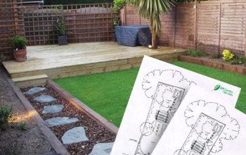 3 Reasons To Go For Expert Landscape Gardeners